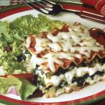 dania kuchni włoskiej to aromat oliwek i włoskich ziół