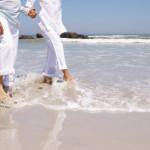 Aktywność fizyczna dla dam, ważne fakty i instrukcje jak dobrze je robić