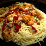 Włoskie dania – prostota a przede wszystkim radość z spożywania