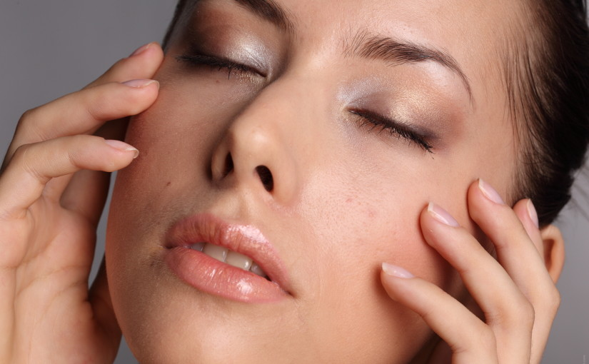 Profesjonalizm, elegancja i dyskrecja – zalety odpowiedniego gabinetu kosmetycznego