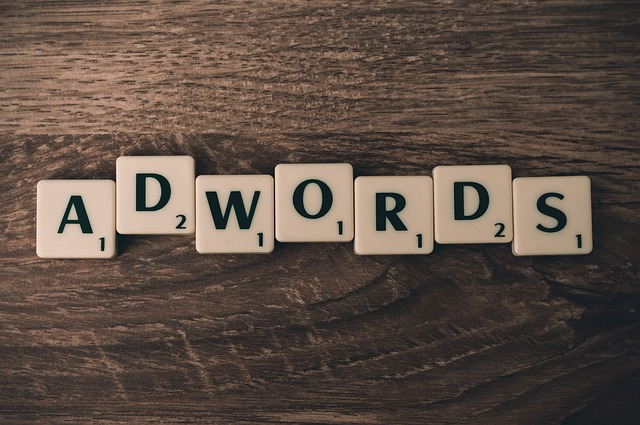 Ekspert  w dziedzinie kampani Adwords pomoże i dostosuje adekwatną strategie do twojego interesu.