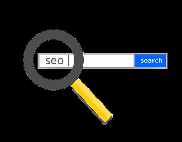 Specjalista w dziedzinie pozycjonowania stworzy zgodnąmetode do twojego interesu w wyszukiwarce.