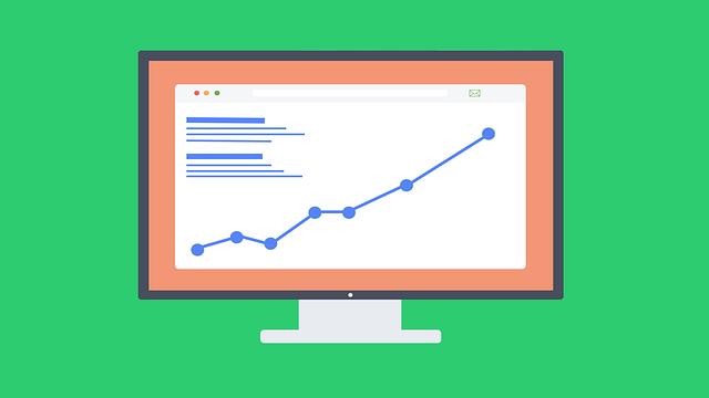 Specjalista w dziedzinie pozycjonowania ukształtuje stosownapodejście do twojego biznesu w wyszukiwarce.
